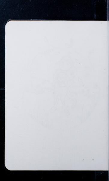 S168927 15