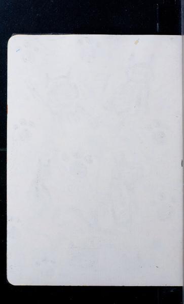 S168927 33