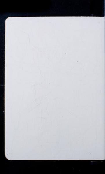 S168932 07