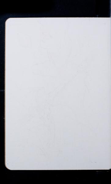 S168932 09
