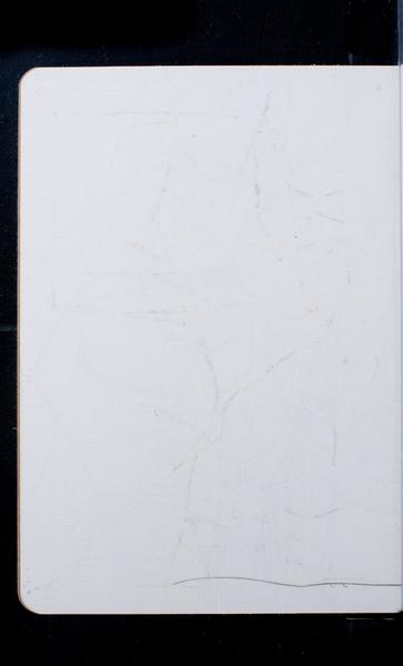 S168932 13