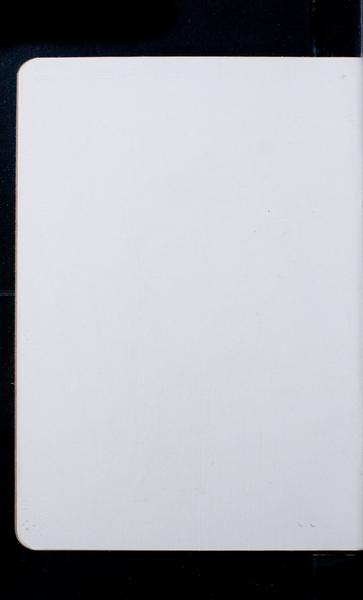S168932 19