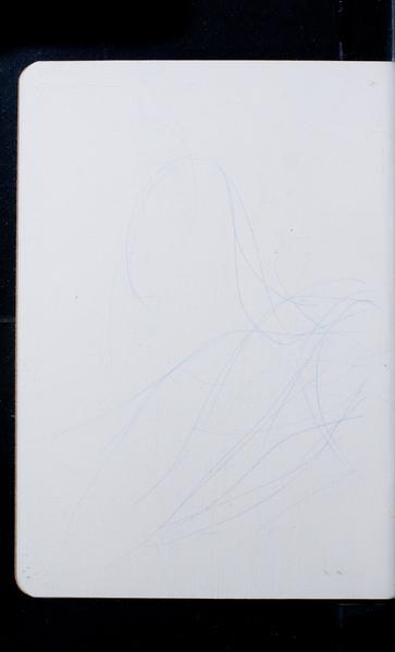 S168932 25