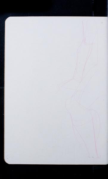 S168932 27