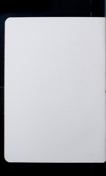 S168932 31