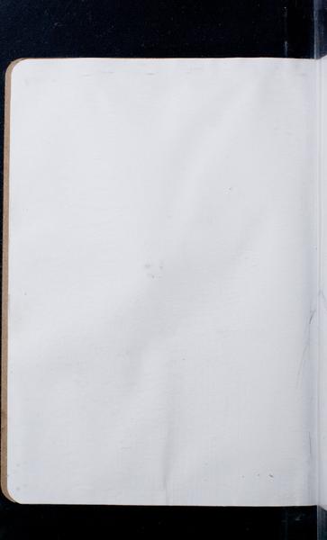 S168999 03