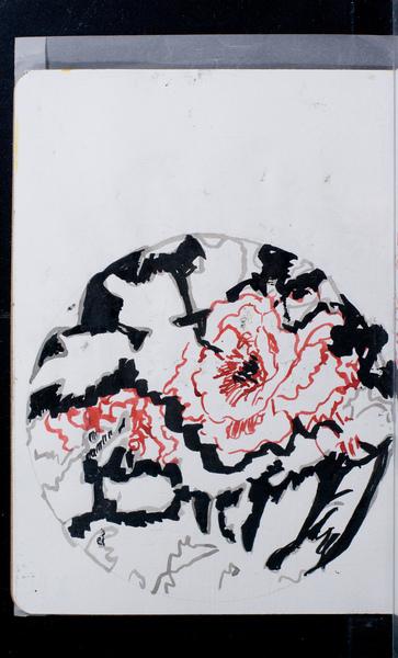S169016 09