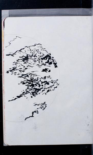 S169016 21