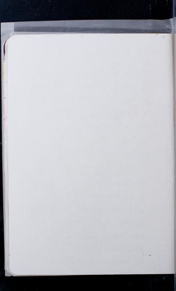 S169016 33