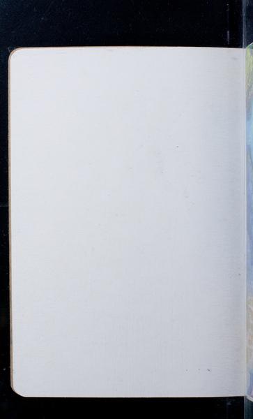 S169674 03
