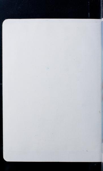 S169674 21