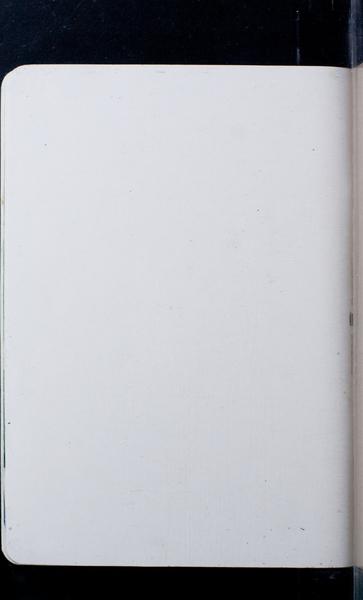 S169674 33
