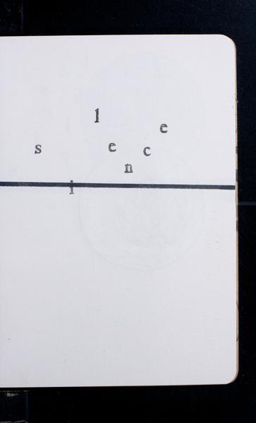 S164614 60