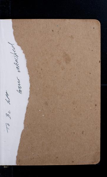 S165240 26