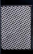 S165250 06