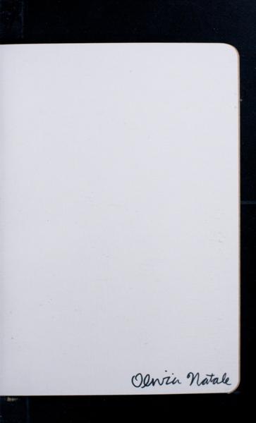 S166530 32