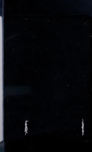 S166895 64