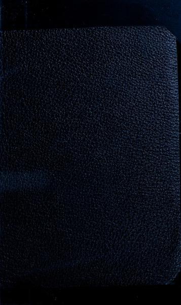 S166895 66