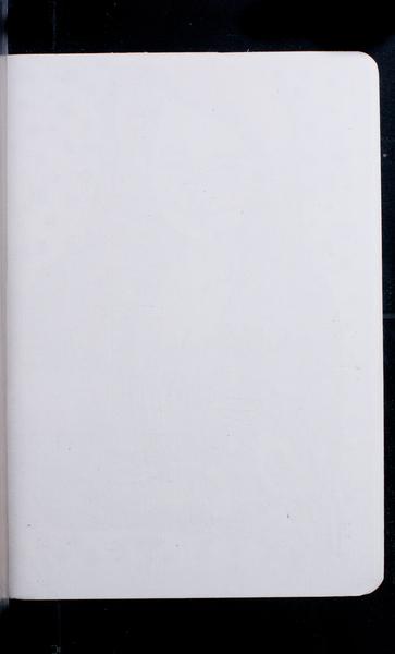 S167210 02