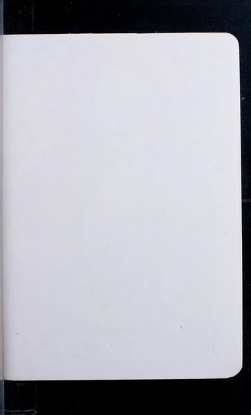 S167210 38