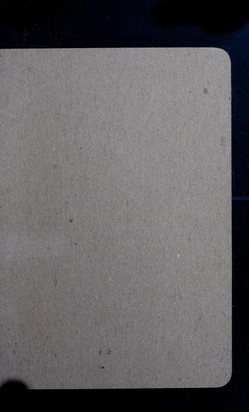 S168113 36