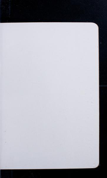 S168125 28