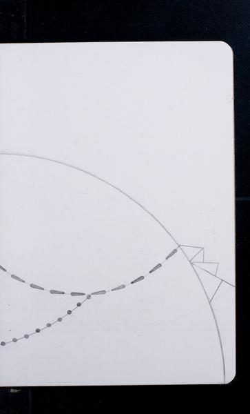 S168892 10