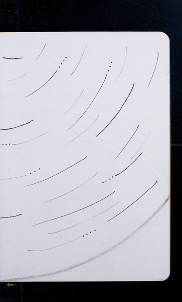 S168892 16
