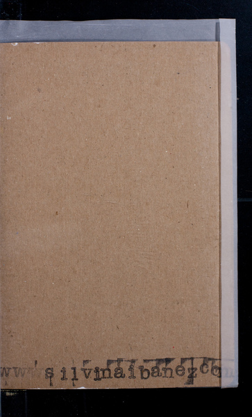S169016 34