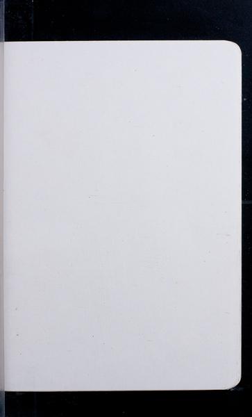 S169674 02