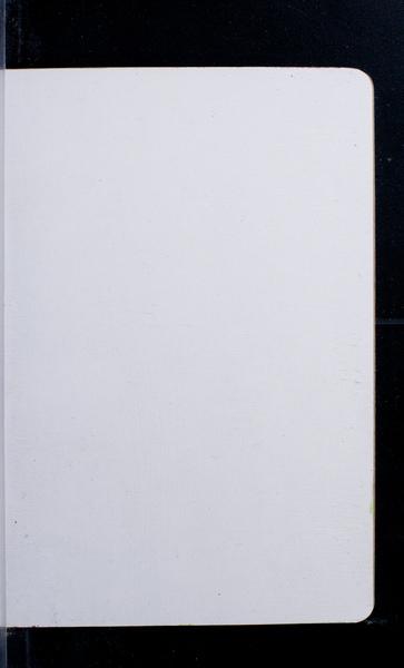 S169674 32
