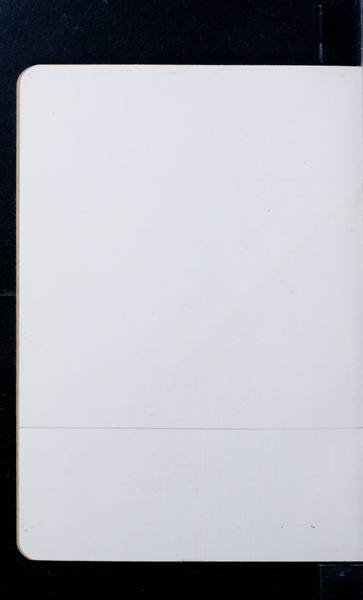S154965 05