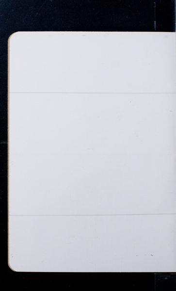 S154965 09