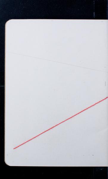 S154965 27