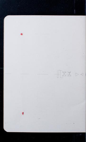 S154965 33