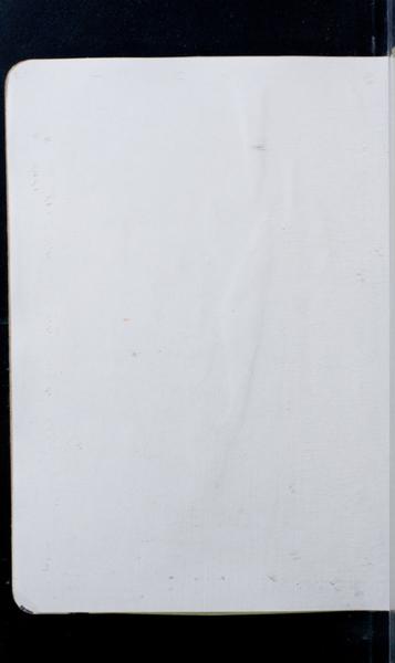 S164430 05