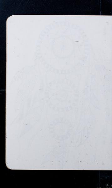 S164634 17