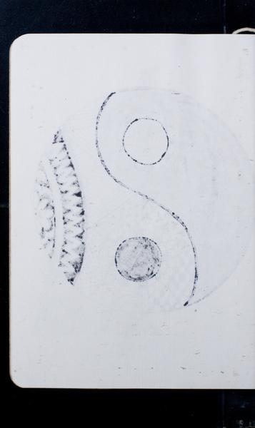 S164634 31