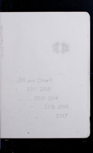 S164731 02