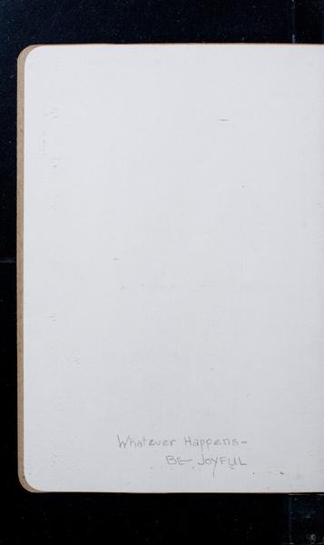 S164731 03
