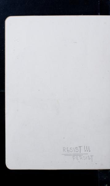 S164731 07