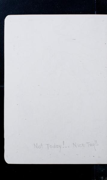 S164731 21