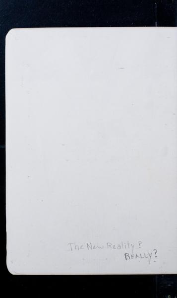 S164731 23