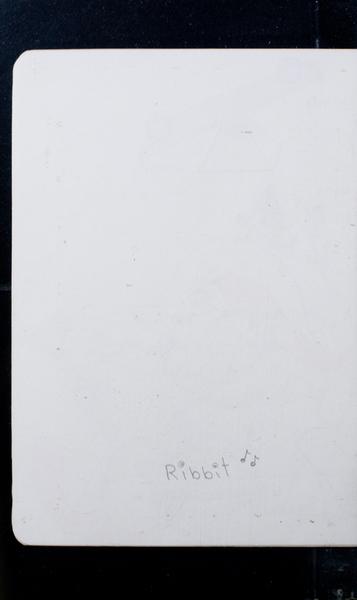 S164731 25