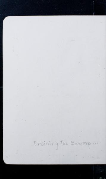 S164731 27
