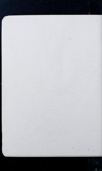 S164731 35