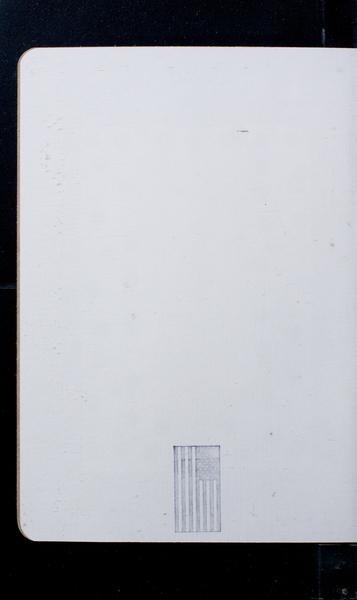 S164732 03
