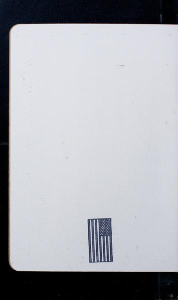 S164732 05
