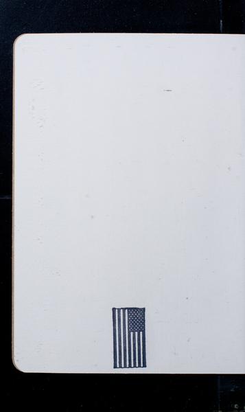 S164732 07