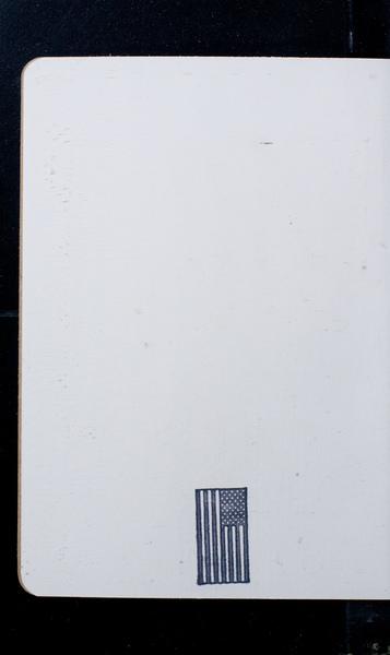 S164732 09